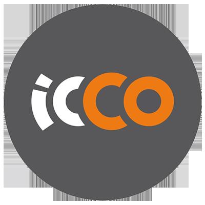 Interchurch-Organization-for-Development-Cooperation-(Netherlands)