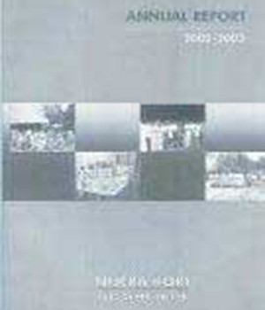Cover_2002-2003