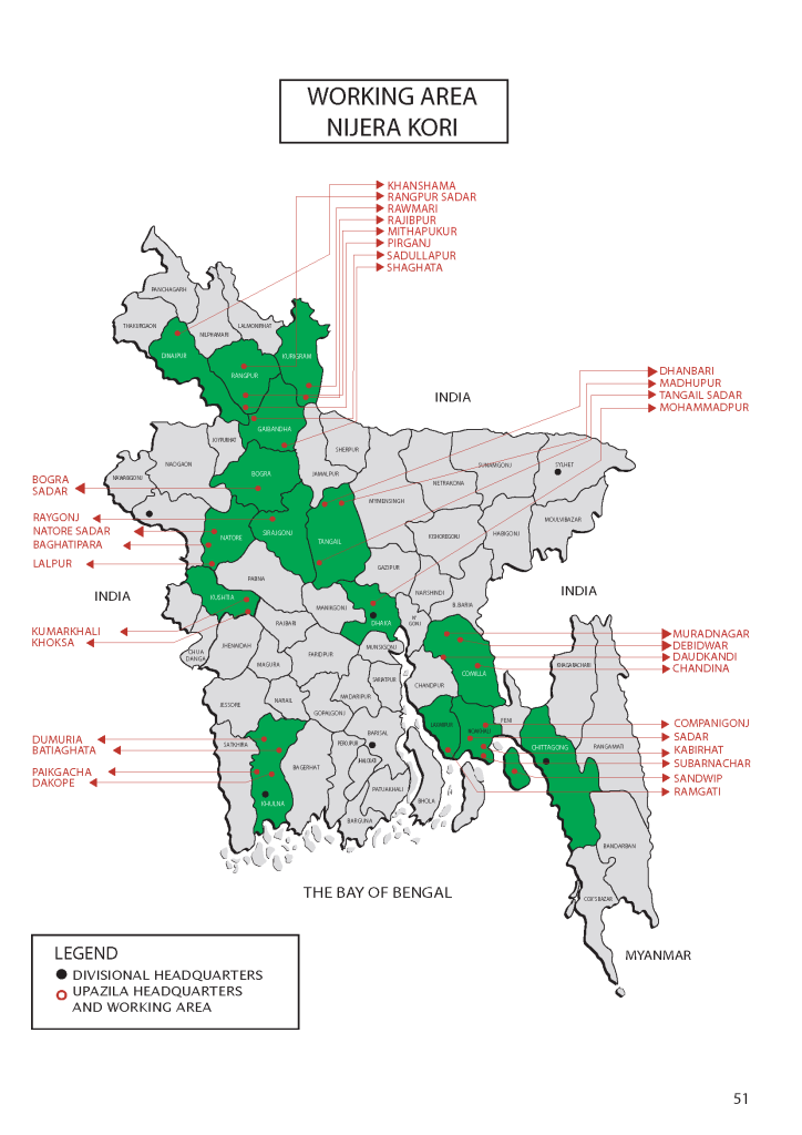new-map-of-nijera-kori-working-areas