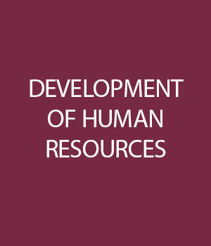 DEVELOPMENT-OF-HUMAN-RESOURCES