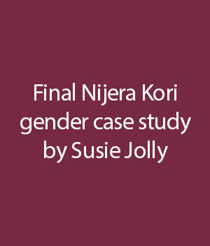 Final-Nijera-Kori-gender-case-study-by-Susie-Jolly
