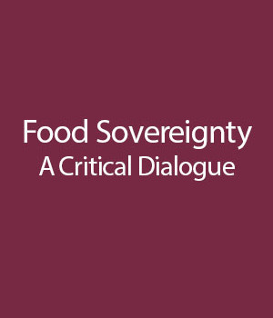 Food-Sovereignty-A-Critical-Dialogue