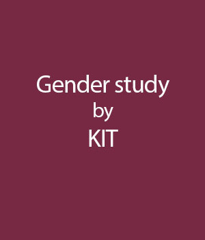 Gender-study-by-KIT