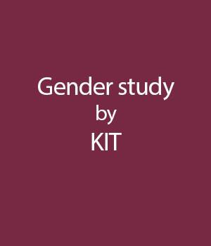 Gender-study-by-KIT