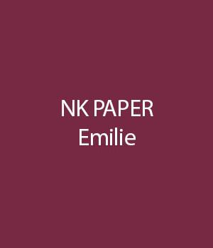 NK-PAPER-Emilie