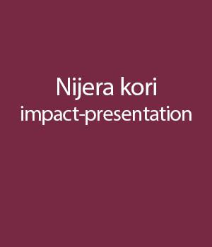 Nijera-kori-impact-presentation
