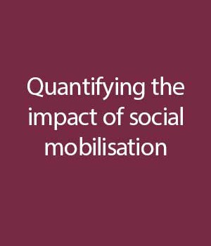 Quantifying-the-impact-of-social-mobilisation-27th-December