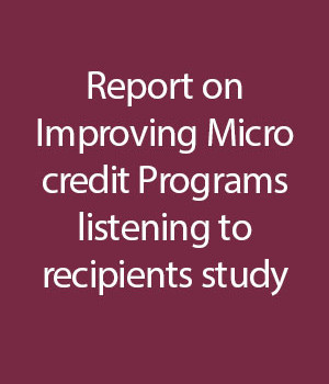 Report-on-Improving-Micro-credit-Programs-listening-to-recipients-study