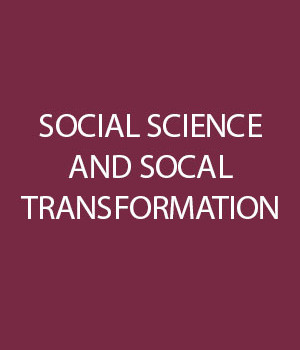 SOCIAL-SCIENCE-AND-SOCAL-TRANSFORMATION