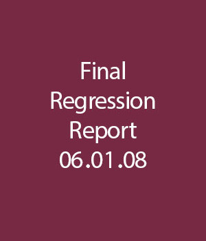 final-regression-06.01