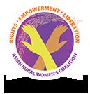 arwc-logo