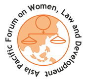 logo-webtrans2
